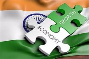 india is poised to become world s fifth largest economy president