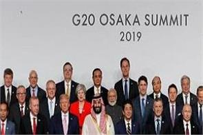 conflicts between liberal authoritarian values at the g20 summit