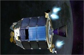 isro reached the last step in the launch of mission chandrayaan 2
