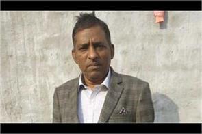 mayor employee leader chadha debates the complaint by the mayor