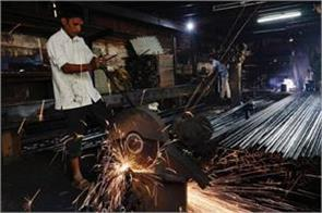 india s manufacturing sector growth gains momentum in may pmi