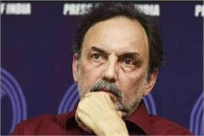 sebi banned prannoy roy radhika roy for 2 years