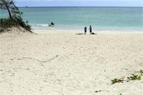 indian man dies while swimming in uae