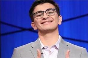indian american teen avi gupta wins 100k quiz show prize