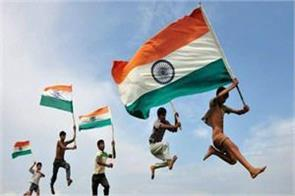 india rejects american report on religious freedom