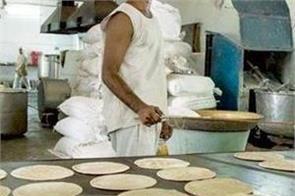 bangladesh prison upgrades breakfast menu after 200 years
