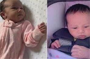 over 1 000 people wish to adopt abandoned  baby india