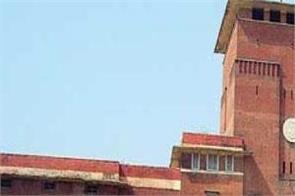 delhi university confusion among stream change