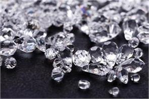 golden opportunity to buy diamonds prices decreased by 15