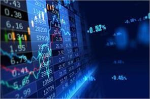 global cues to determine market trend this week