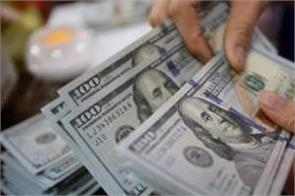 foreign investors put rs 11 132 crore in capital market in june