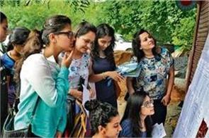 du admission 2019 eca and sports seats will be 5 percent at college level