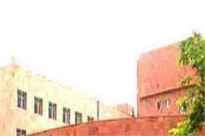 special arrangements made for applicants in jamia entrance exam
