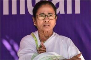 mamata government resolved the matter with striking doctors calcutta hc