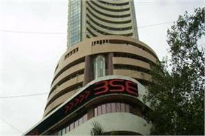 monsoon s progress economic data will determine market direction