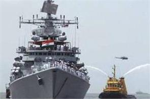 indian navy has to have 2700 recruits soon apply