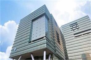 sumitomo group of japan s three acres plot in mumbai has bid for rs