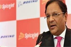 jet failure part of blame at doorstep of policymakers ajay singh