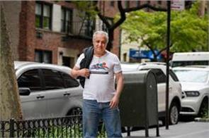 new york is a noisy city one man got revenge