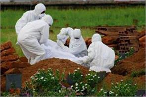 high alert in karnataka in view of spread of nipah virus in kerala