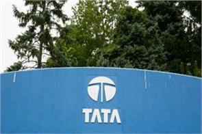 tcs gets rs 310 crore contract for reserve bank of cims