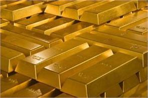 gold at the highest level of 15 weeks