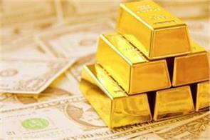 gold rebounds rs 20 silver recovers 130