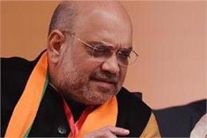 bjp does not want to strengthen shivraj singh and yeddyurappa