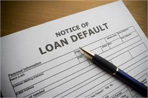 cbdt directs it dept to share assets accounts info of loan defaulters