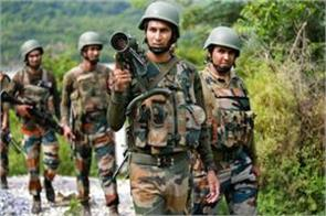 pension and retirement of hundreds jawans due to the indecision of government