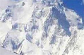 kailash mansarovar yatra revered kmvn itbp