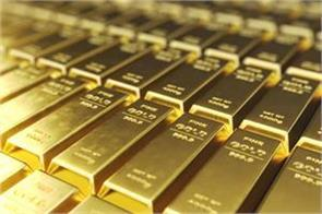 gold recovers 280 rupees silver recovers 710 rupees
