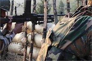 chhattisgarh naxal blast