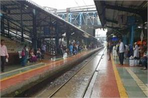 mumbai gujarat will reach south west monsoon imd