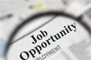 guru ghasidas vishwavidyalaya job salary candidate