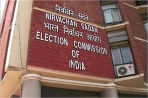 political parties does not yet given details of donations to ec