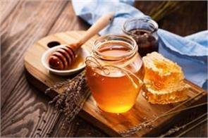 honey can make significant contribution in doubling the income of farmers