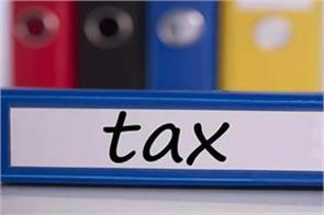 budget may hike i t exemption threshold levy 40 pc tax on income over rs 10 cr