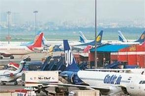 aai to spend rs 4 crore on maintenance of closed airports