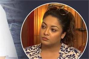 nana patekar gets clean chit in metoo case