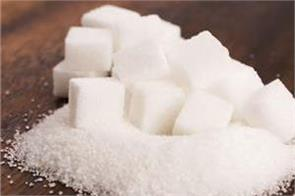 government can give 16 million additional families to sugar at cheaper rate
