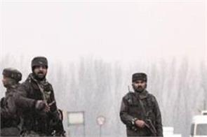 pakistan terrorism fatf