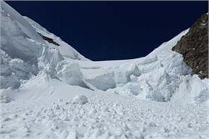 5 bodies of missing climbers found on nanda devi expedition