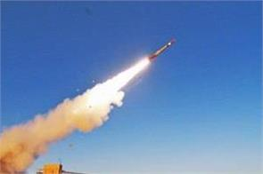 world s nuclear arsenal down but risk of nuclear conflict up sipri
