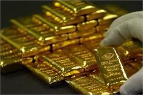 gold rebounds rs 15 silver recovers 230 rupees
