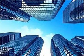 commercial real estate demand increases in prime office rental