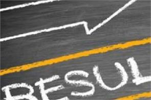 nest 2019 result the result of national entrance screening test released