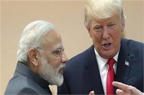 india to impose retaliatory tariffs on 29 us products