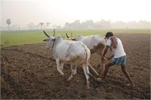 pm kisan nidhi yojana five lakh farmers get two two thousand rupees