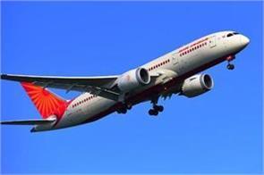 air india will start direct flights to toronto and nairobi